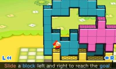 Fallblox screen 3