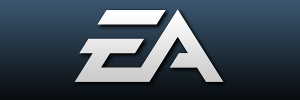 ea-press-conference-live-stream