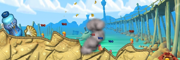 worms3-header