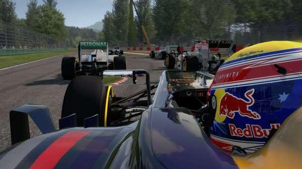 F1201301