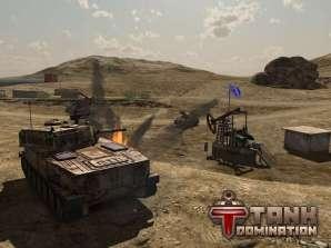 GI_TankDomination_Location_Iraq_Screenshot_001