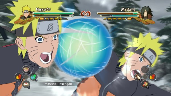 Naruto03