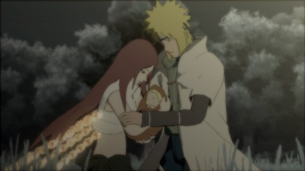 Naruto04