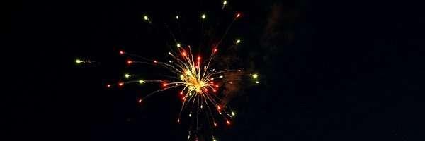 firework-small-header