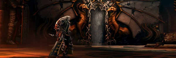 Castlevania_Lord_of_Shadow_Mirror_of_Fate_HDBanner