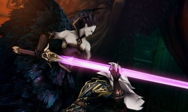 castlevania-lords-of-shadow-mirror-of-fate-hd-psn_1376988590