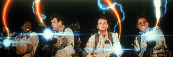 ghostbusters-beams-header