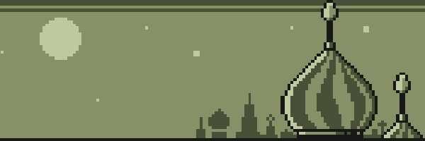 tetris-russian-header