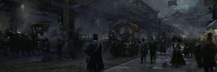 the-order-1886-header2