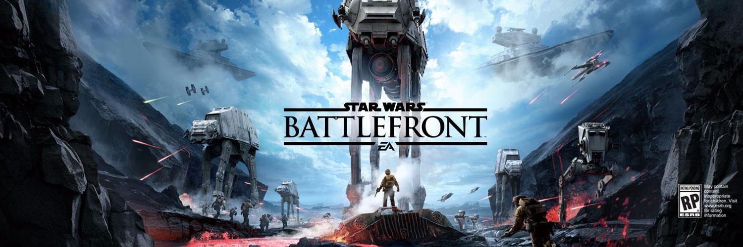 Battlefront-Splash