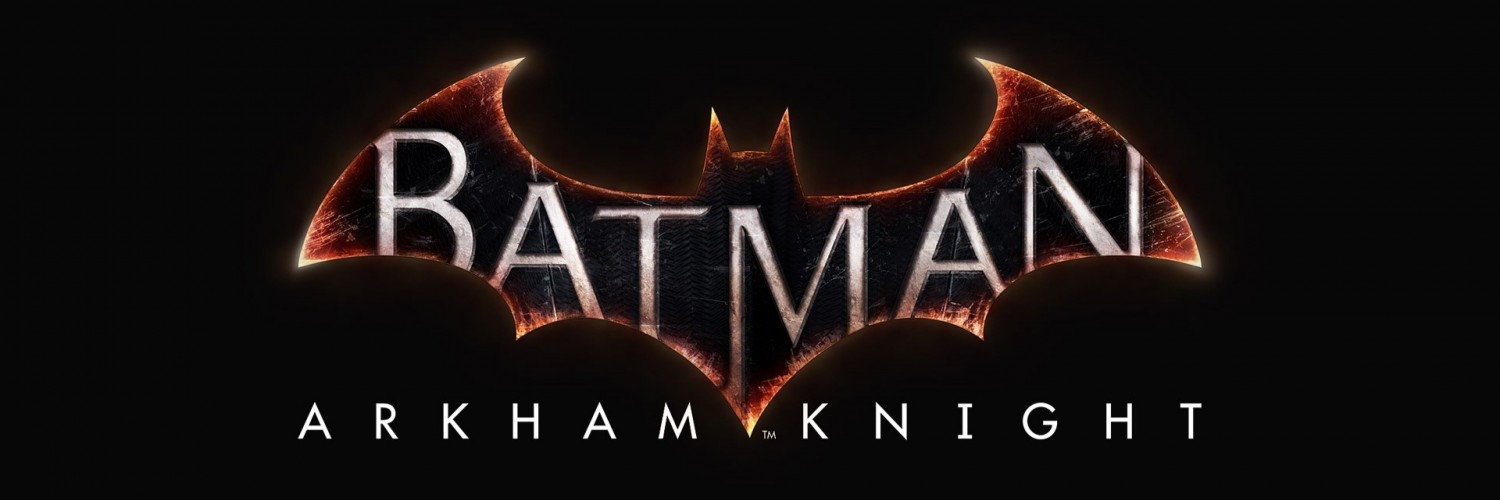 batman-arkham-knight-logo-wallpaper-for-twitter-header-49-521