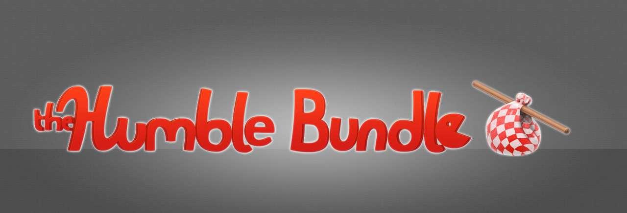 humblebundlefeat