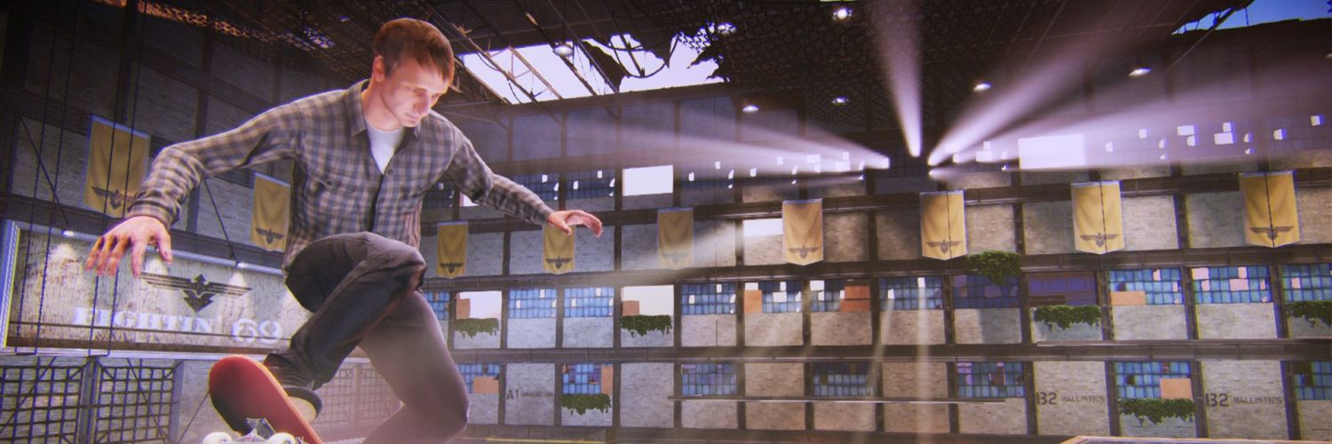 tony-hawk-5-header-2