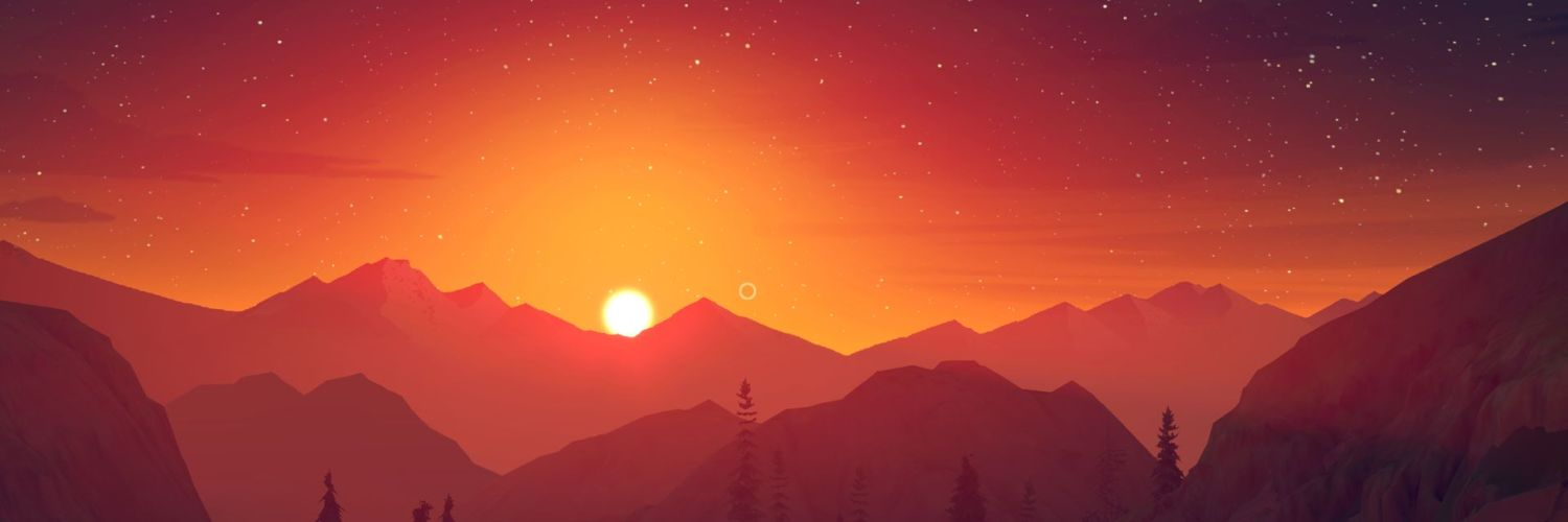 firewatch-header