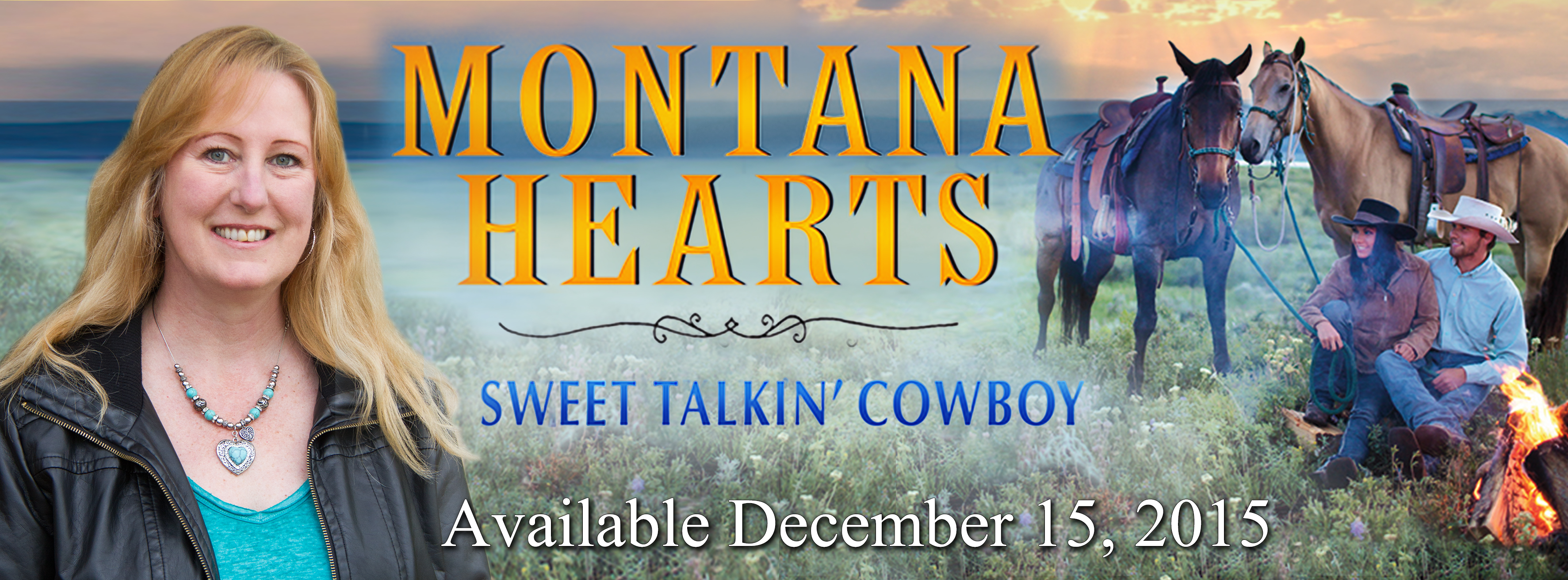 Sweet-Talking-Cowboy-Banner-Possibility