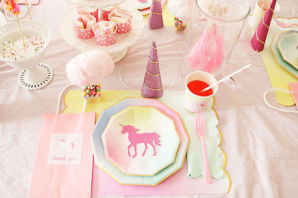 Party Highlights Ideen Unicorn Birthday Party Darling Darleen A Lifestyle Design Blog