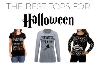 best-tops-for-halloween-cropped