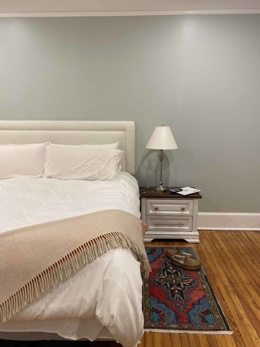 Best Paint Colors To Use In A Transitional Home Darling Down South