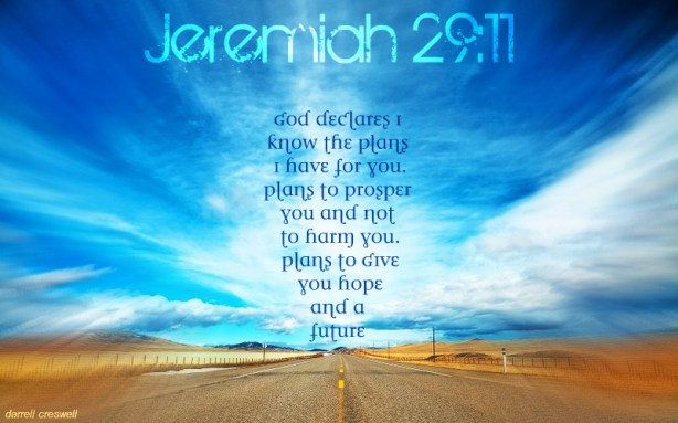 Bible Quote Wallpapers Mac Jeremiah 29 11 13 2013 New Year S Resolution