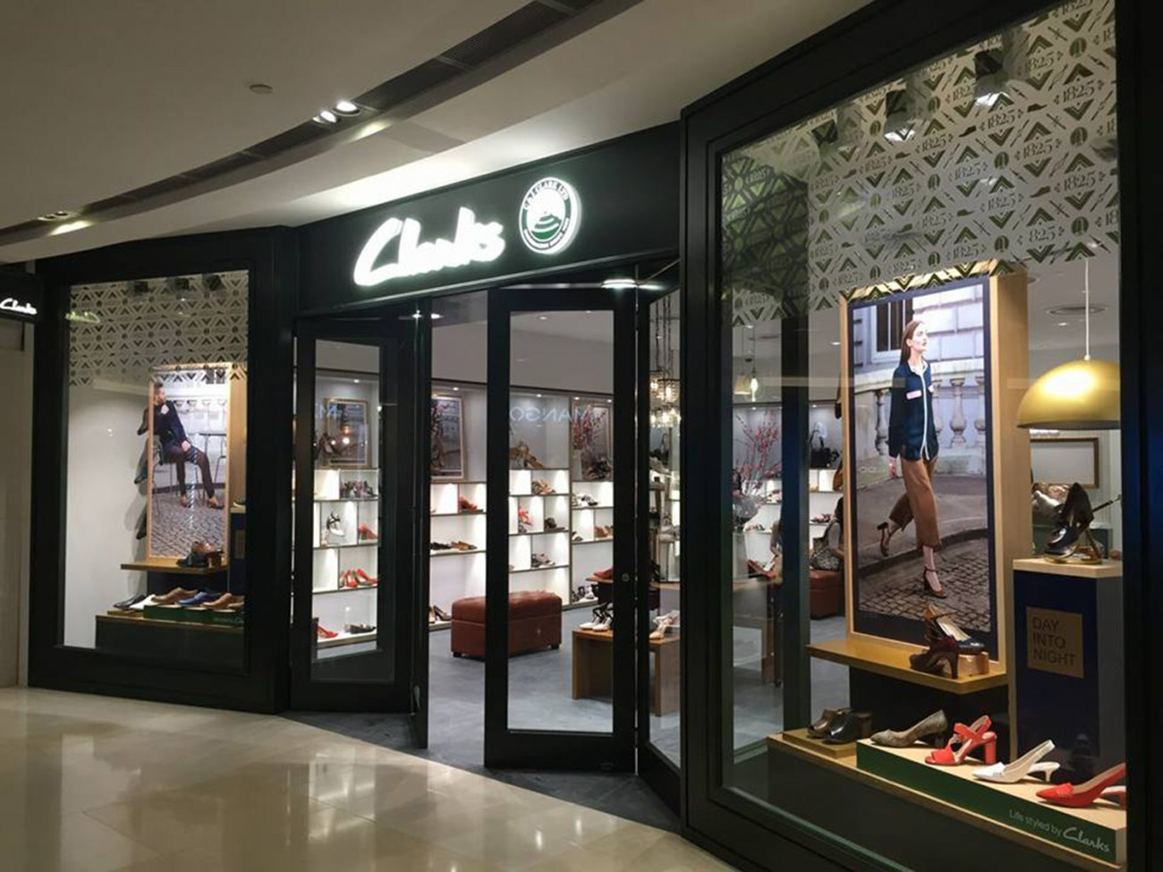 clarks_store