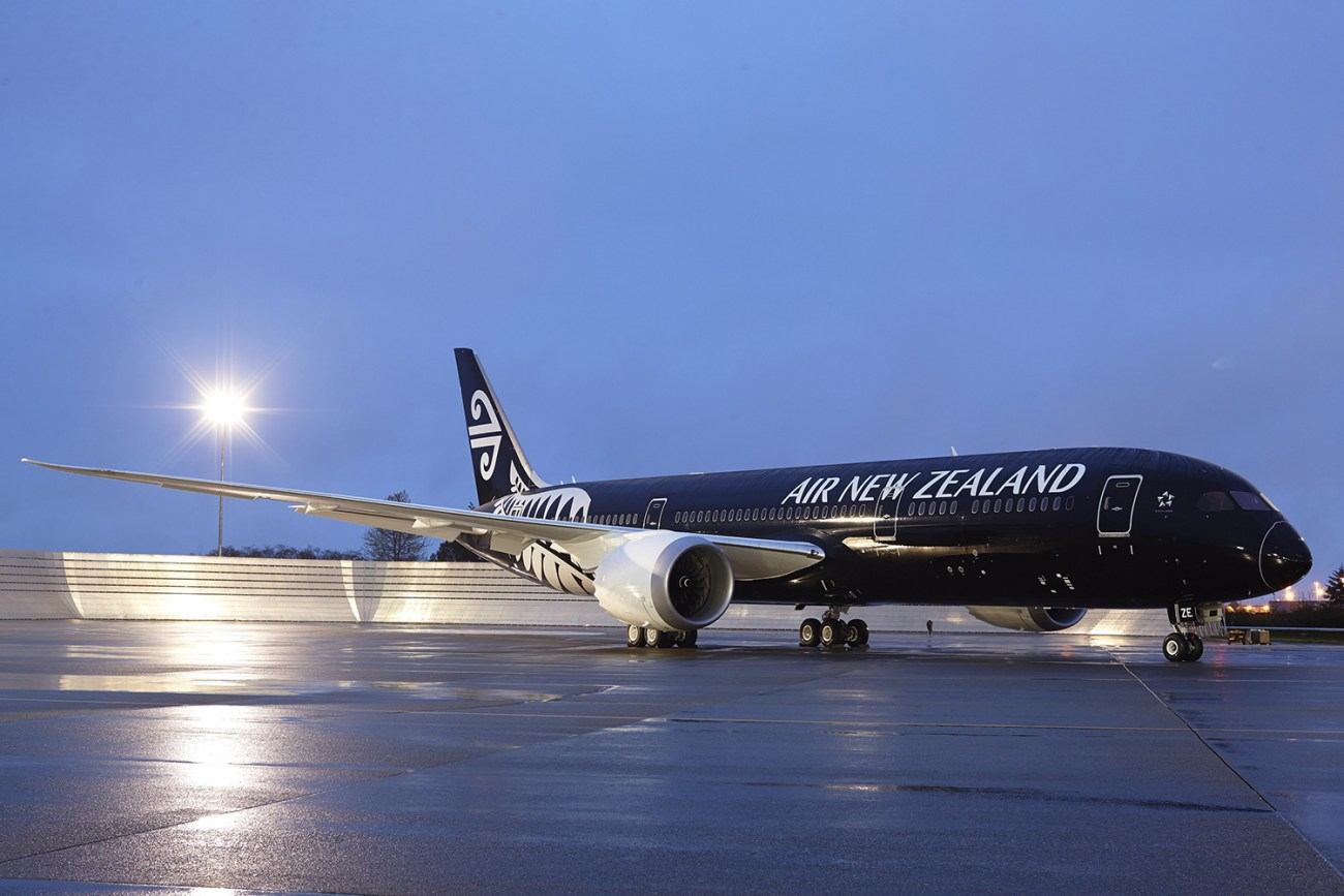 Air-New-Zealand-787-9-Dreamliner