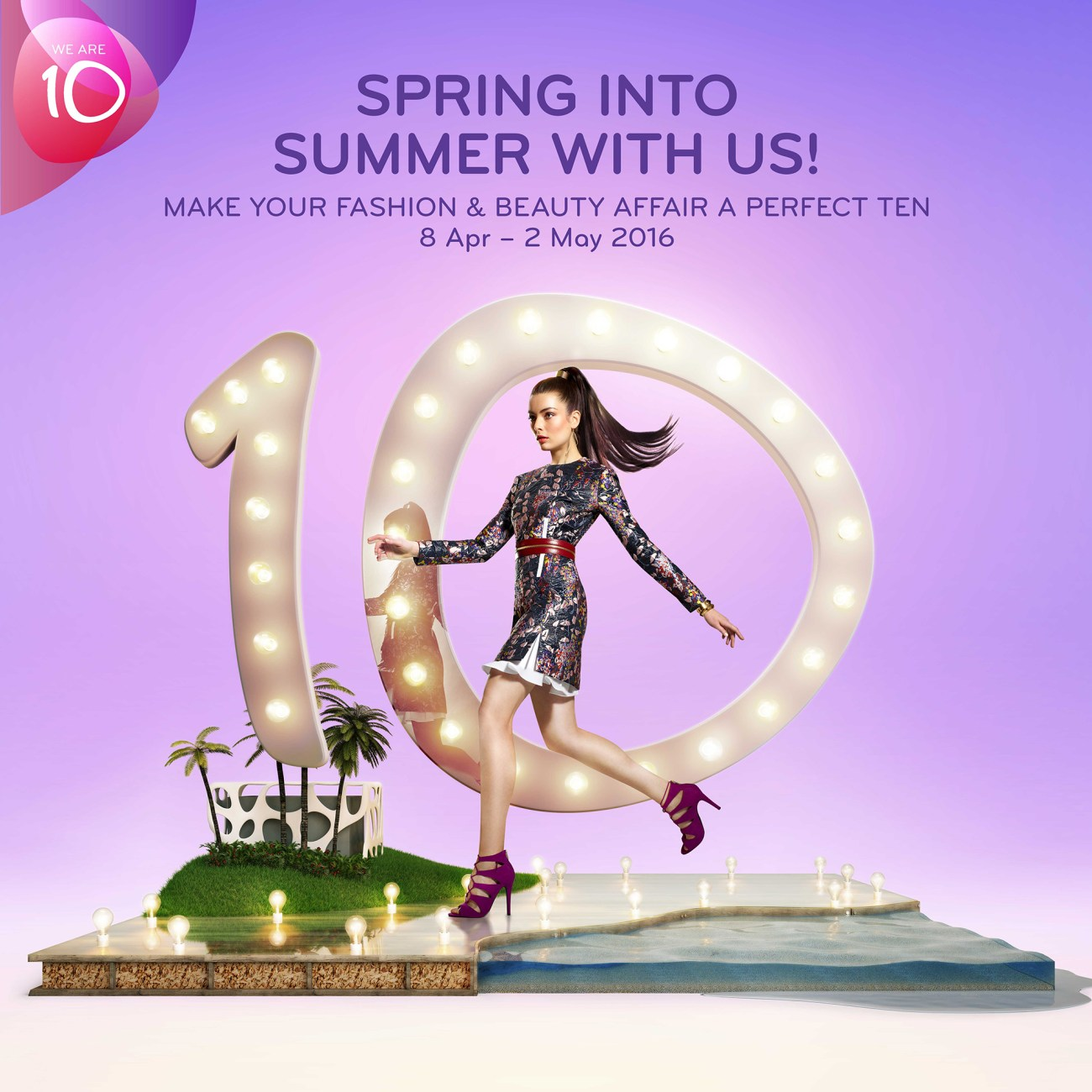 VivoCity-SpringSummer-16-Campaign-Visual