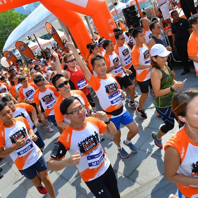 Image-for-Event-Listings-(Orange-Ribbon-Run-2016)
