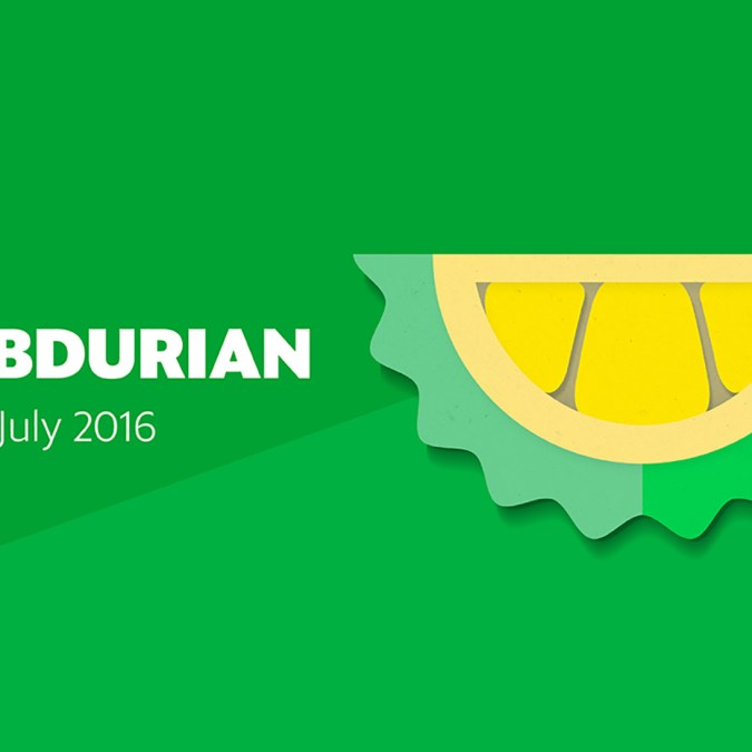 durian_landing-page-SG