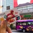 unionpay_hongkong_macau_2016-35