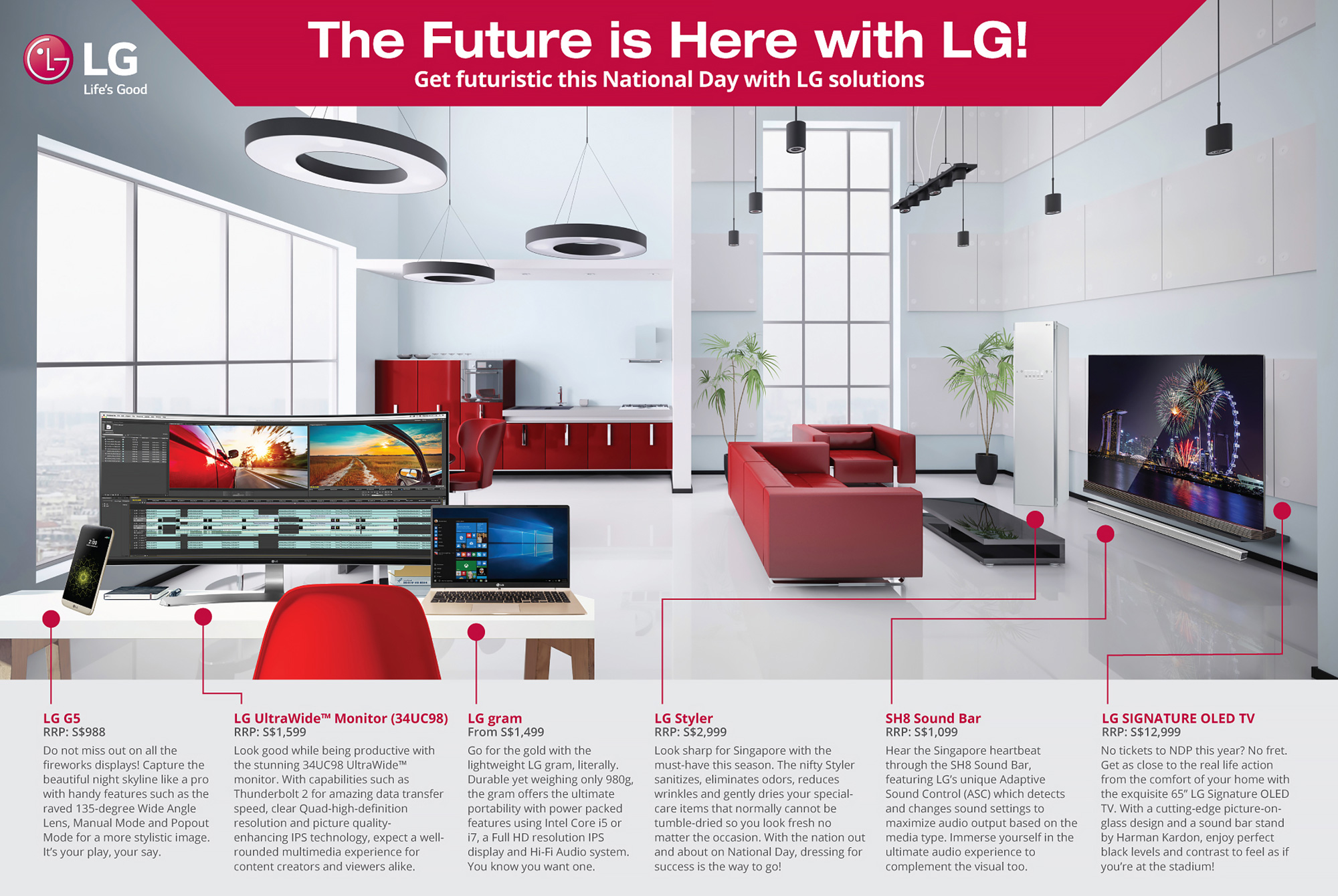 LG-National-Day-Gift-Guide