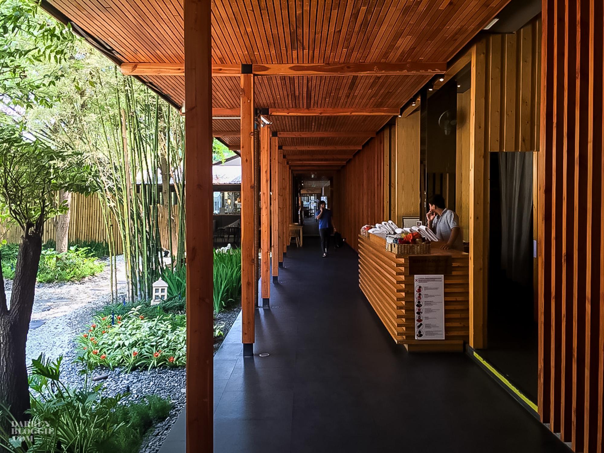 yunomori-onsen-spa-bangkok-thailand-6