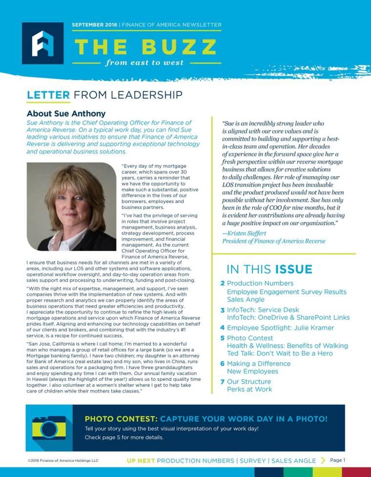 September-2016-Newsletter-1