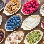 darren-nolander-superfoods