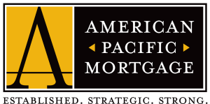 APM_Logo_09_15_17
