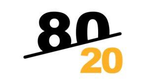 darren-nolander-80-20