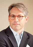 What Eric Metaxas said about comics applies to fashion design as well