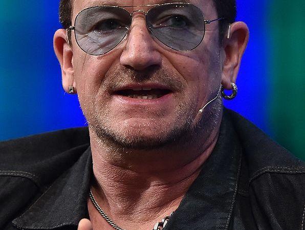 596px-Bono_2014