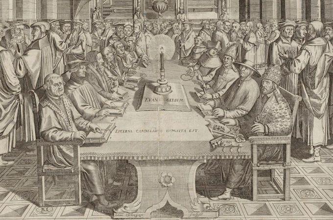 1200px-Zentralbibliothek_Zürich_-_Effigies_praecipuorum_illustrium_atque_praestantium_aliquot_theologorum_-_000008283_cropped