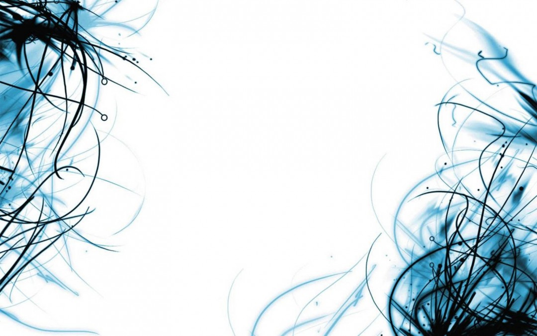 cool-abstract-white-background-hd-wallpaper-1080×675jpg Darryl