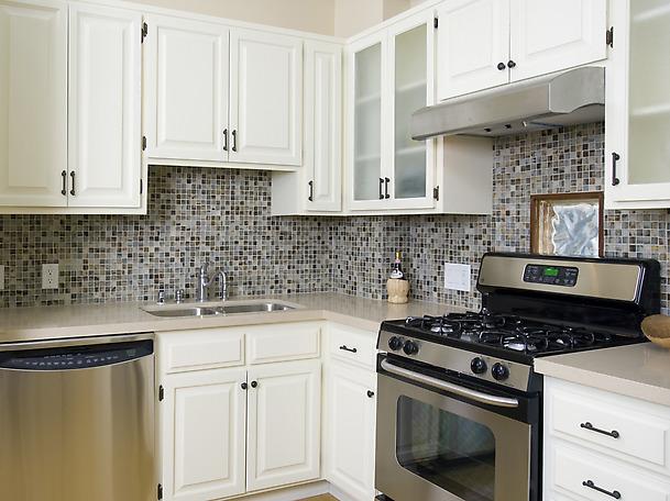 kitchen remodelling portfolio kitchen renovation backsplash tiles commercial kitchen simple materials subway tile backsplash