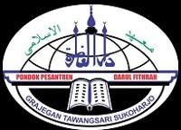 Pondok Pesantren Darul Fitrah
