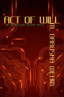 Act-of-Will-cover-sm