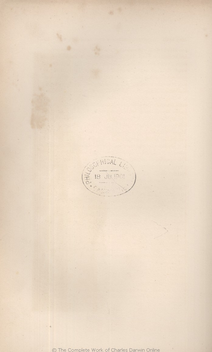 Arte Y Mas Ket King P P 1839 Proceedings Of The First Expedition 1826 30