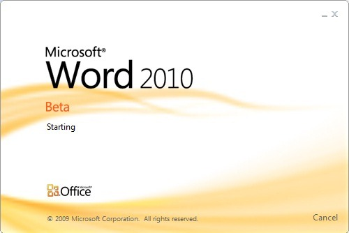 Microsoft Office Stay Hungry! Stay Foolish!