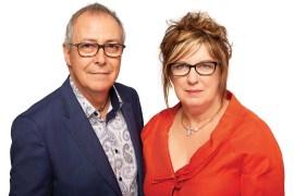 LR-Annette & Doug Gillanders22657a
