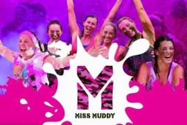 LR-MISS MUDDY