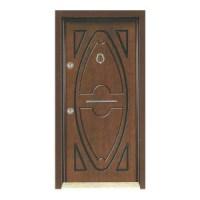 Turkish Doors & New Design Turkish Style Steel Wood ...