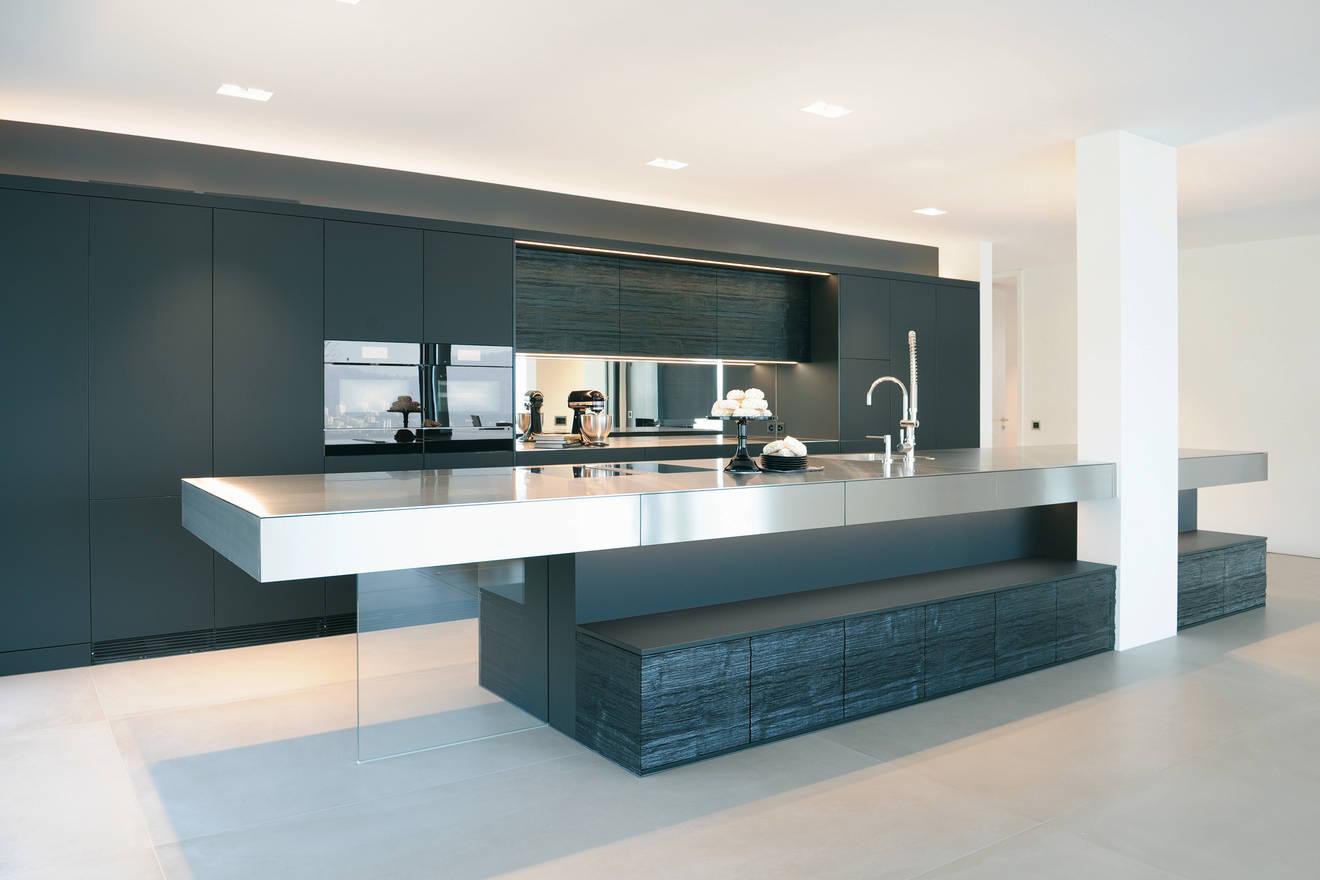 k che innenschublade ikea auszugschrank. Black Bedroom Furniture Sets. Home Design Ideas