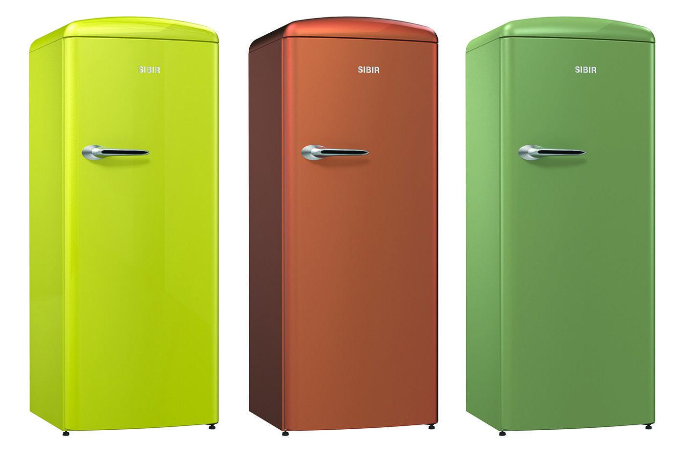 Retro Kühlschrank Kaufen : Küche retro style kaufen vintage küche alte küchen im