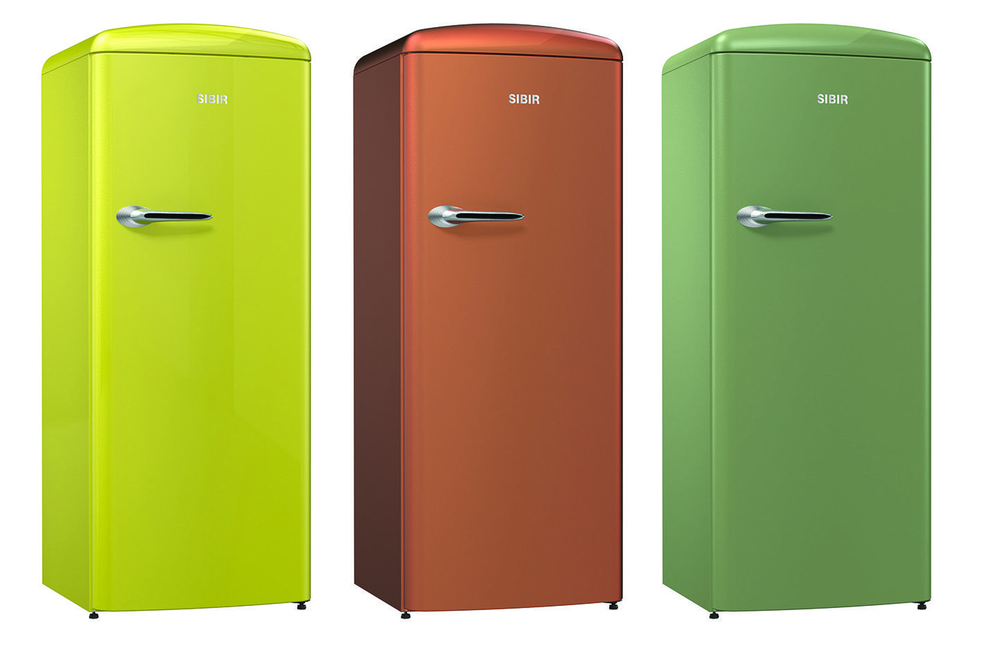 Retro Kühlschrank Umbauen : Kühlschrank umbauen kühlschrank umbau bauanleitung zum